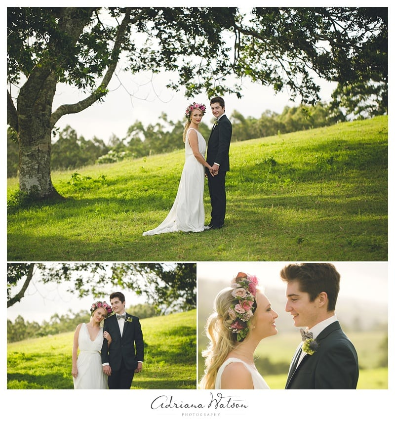 Sunshine_Coast_wedding_photographer06