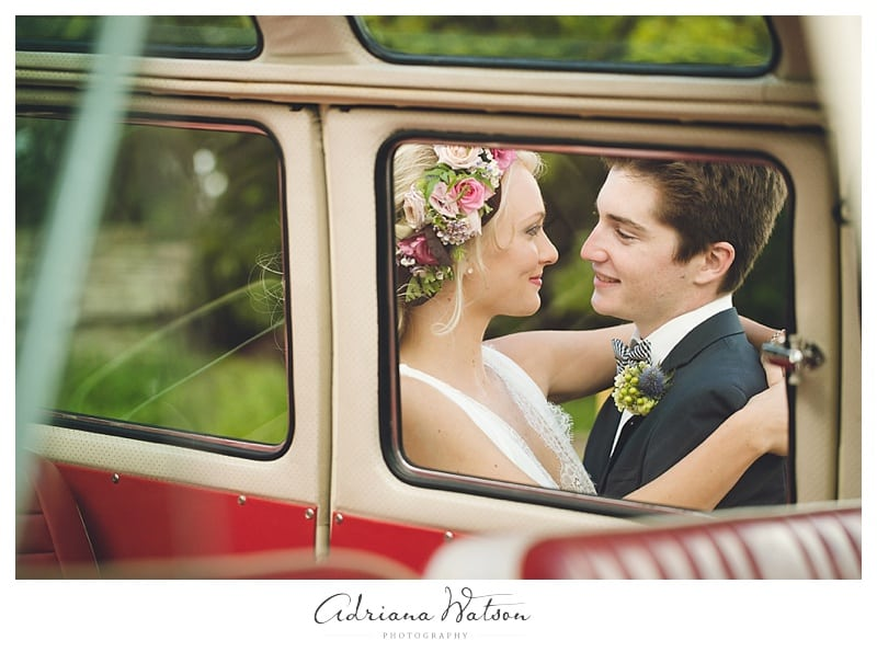 Sunshine_Coast_wedding_photographer73