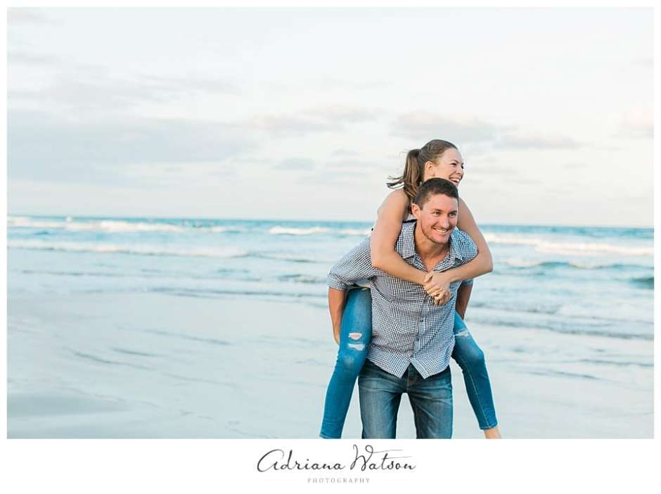 sunshine_coast_wedding_photographer 377