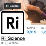Ri Periodic Table