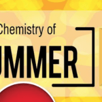 Summer Periodic Table