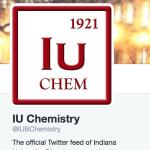Indiana University Periodic Table