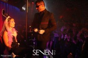 adriano striptease discotheque le seven strasbourg