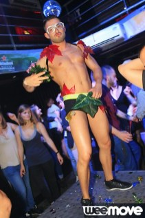 valerio stripteaseur lorraine