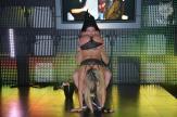 striptease adriano anissa