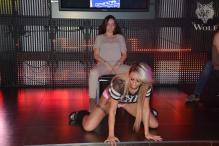 stripteaseuse bas rhin, haut rhin alsace
