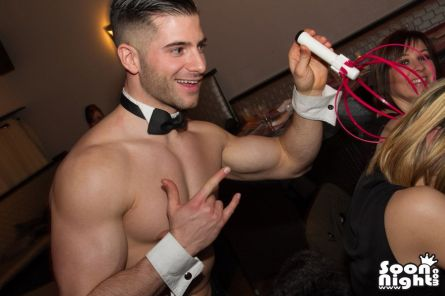 stripteaseur adriano alsace