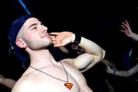 adriano chipp striptease