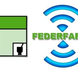 federfarma wifi