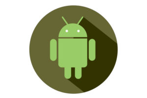 Corso Android