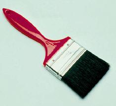 Paint Brusg