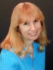 Debbie Laskey