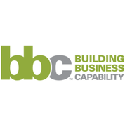 Building Business Capability Conference Logo