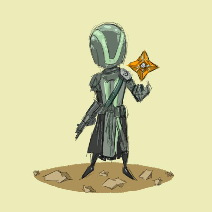 destiny-doodle-09082014