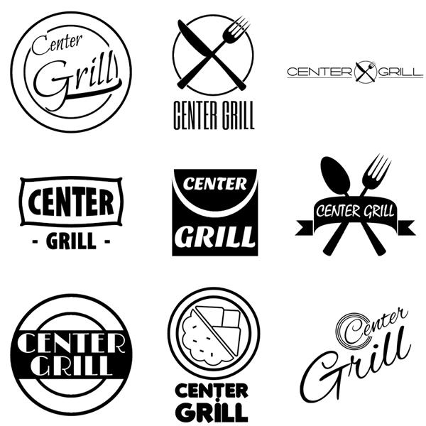 center-grill-v1