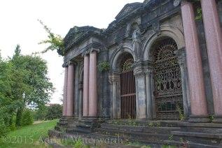 Glasgow-Necropolis-2015-07-22-DSC_0042