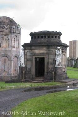 Glasgow-Necropolis-2015-07-22-DSC_0128