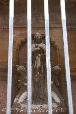 Glasgow-Necropolis-2015-07-22-DSC_0129