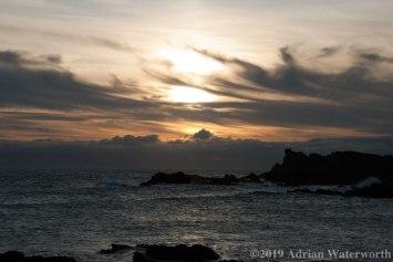 Half-Tide-Rock-Sky