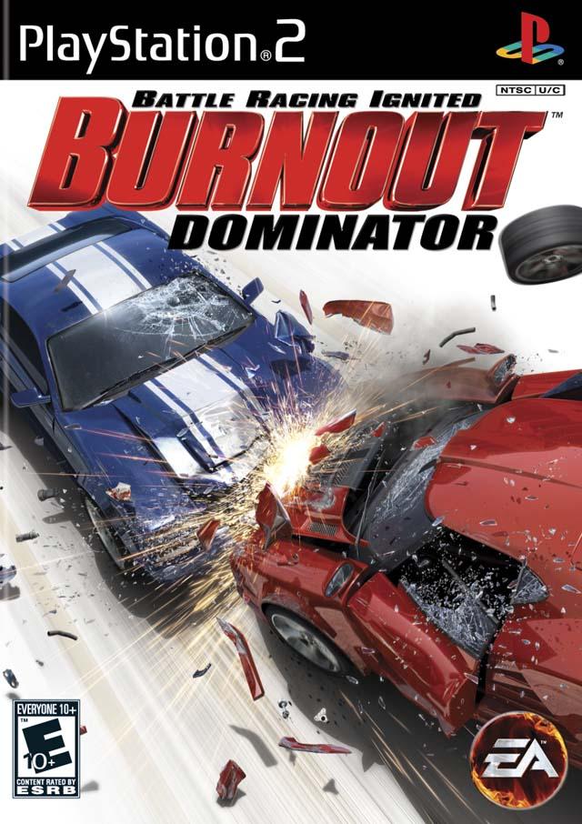 Rumble racing ps2 iso download