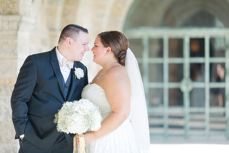 Philadelphia Wedding Photographer Adrienne Matz