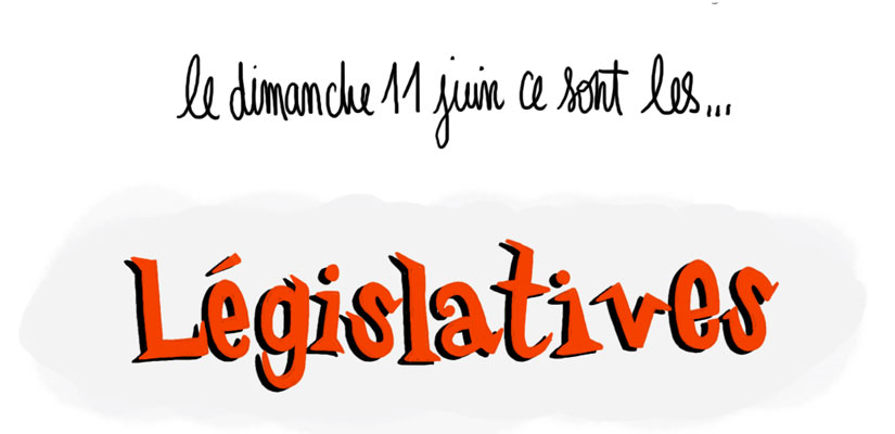 elections-legislatives-bd
