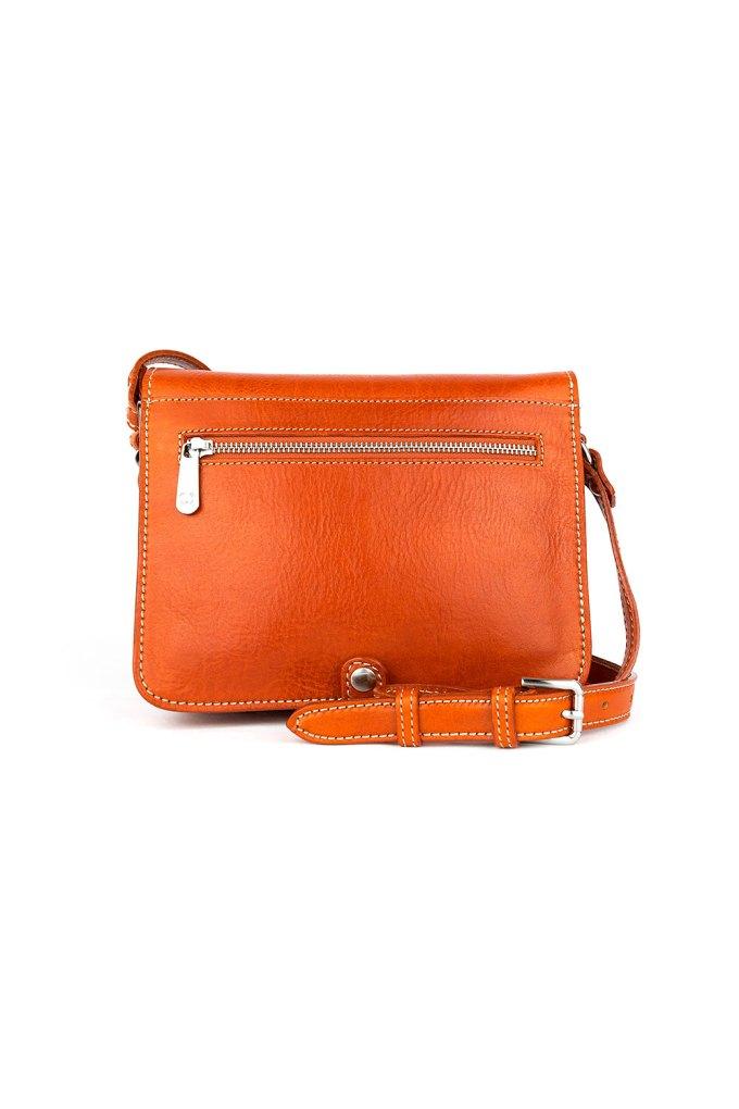 carlo carmagnini, leather, crossbody bag, made in italy