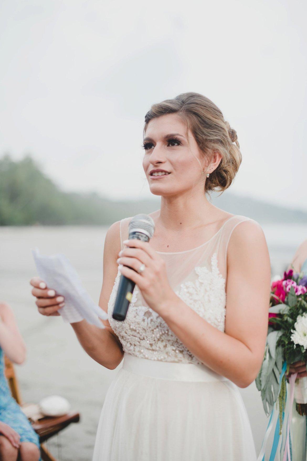 Destination_wedding_Costa_Verde_Manuel_Antonio_0028.jpg