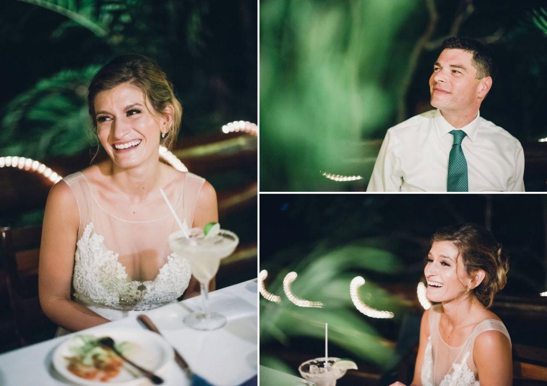 Destination_wedding_Costa_Verde_Manuel_Antonio_0062.jpg