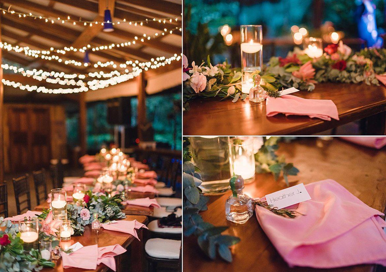 where_to_get_marry_venues_costa_rica_weddings_beach_0087.jpg
