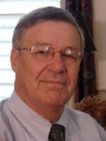 Dr. Preston H. Dorsett