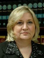 Debra D. Owen