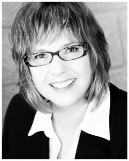 Subject: Libby Nolan | Client: Incite Social Impact Marketing | With Emmis Digital
