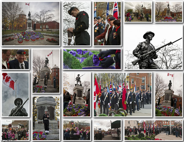 Veterans-Remembrance_Day-2011