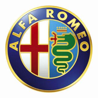 https://i2.wp.com/www.adsavvy.org/wp-content/uploads/2008/10/alfa_romeo_logo.jpg
