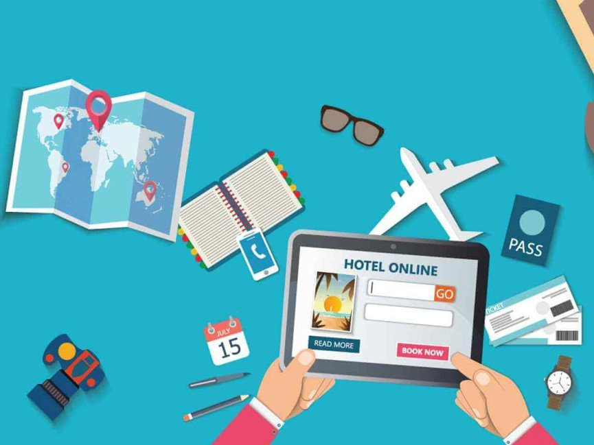 travel portal development, travel portal developments cost, best travel portal development company, travel portal development company, travel portal development company in vadodara