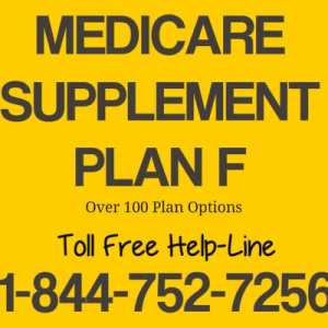 medicare easy pay Archives - ADS Lifestyle