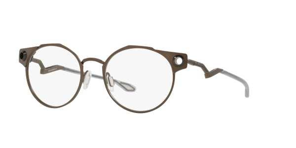 hipster glasses for girls