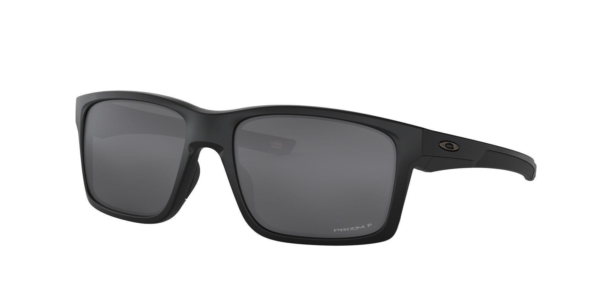 a76418017c70 Mainlink XL Men's Sunglasses - ADS Lifestyle