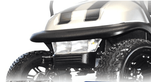 Golf Cart Light Kit