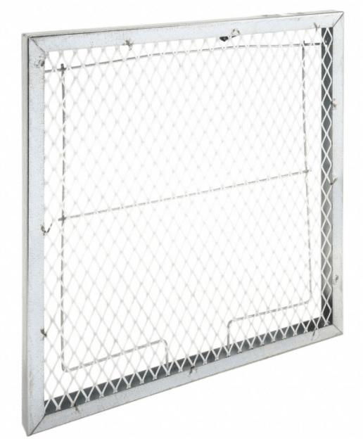 MERV-13-MERV-16-Air-Filter-Frames-for-low-capacity-blowers-jeff-cline