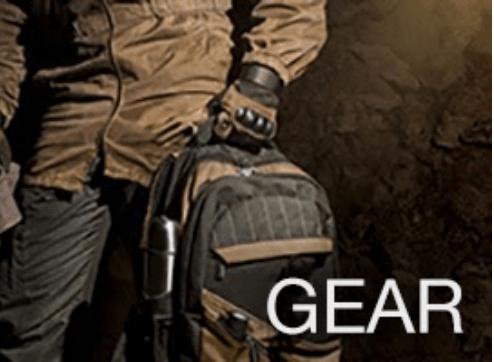 gear-big-daddy-unlimited