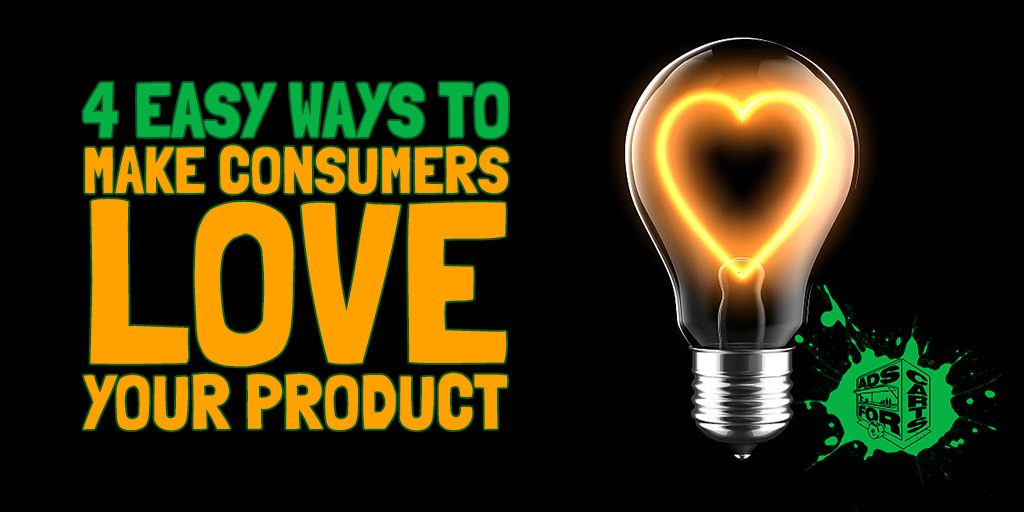 4-Easy-Ways-Make-Consumers-Love-Your-Product