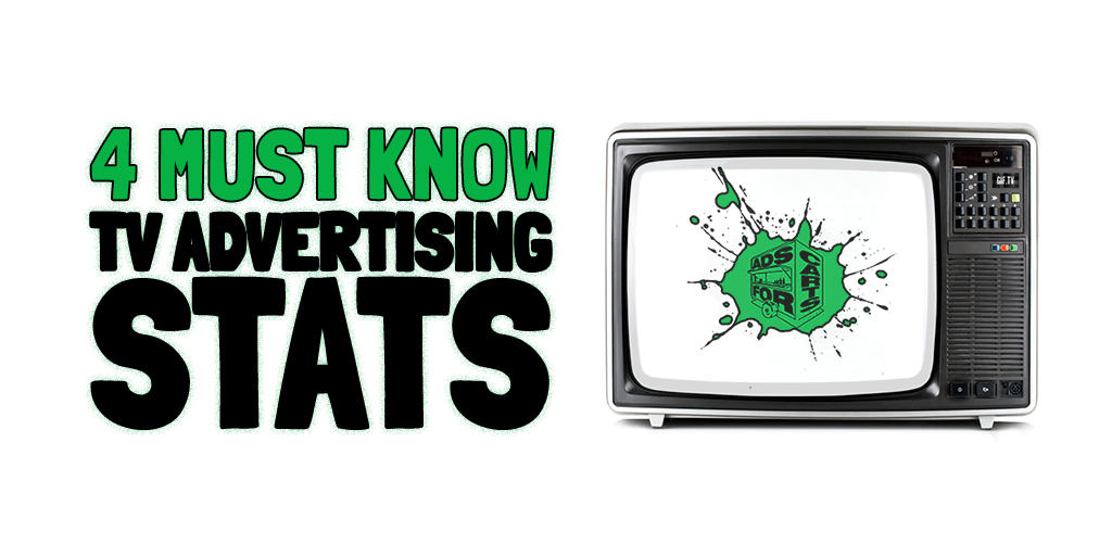 4-Must-Know-TV-Advertising-Stats