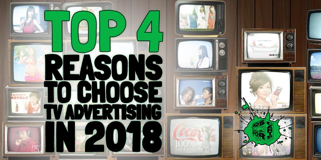 Top-4-Reasons-To-Choose-TV-Advertising-In-2018