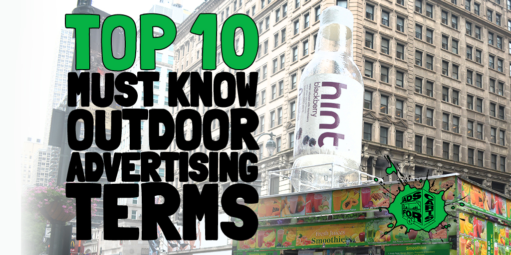 Top-10-Must-Know-Outdoor-Advertising-Terms