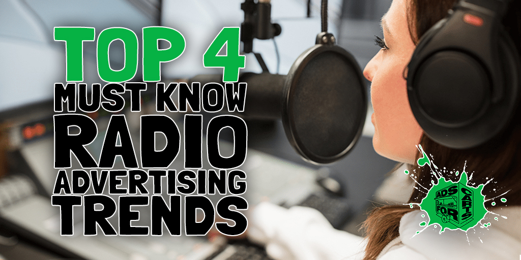 Top-4-Must-Know-Radio-Advertising-Trends