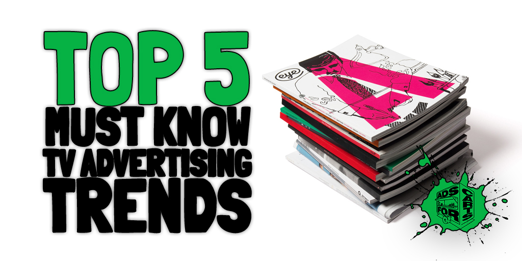 Top-5-Must-Know-Print-Advertising-Trends