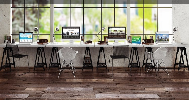 Website Design Company in Durban