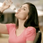 Limca New Ad With Kareena Kapoor